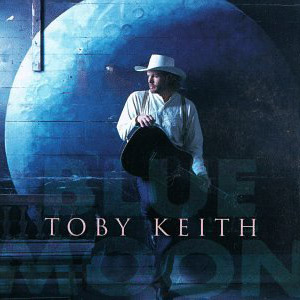 Toby-Keith-Blue-Moon