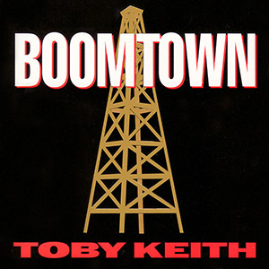 Toby_Keith_Boomtown-cover
