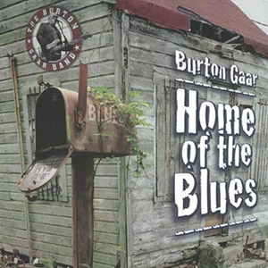 burton-garr-home-of-the-blues