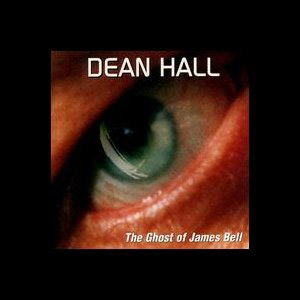 dean-hall-ghost-of-james-bell