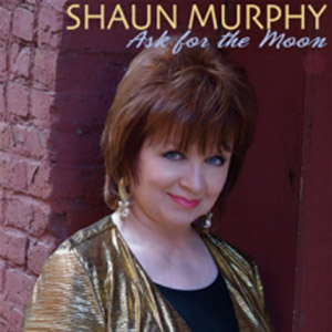 shaun-murphy-ask-for-the-moon