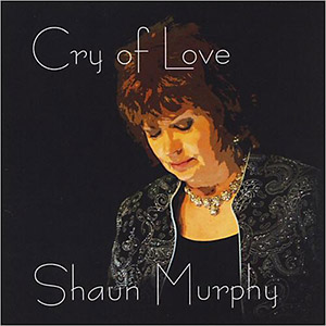 shaun-murphy-cry-of-love