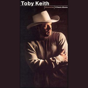toby-keith-chronicles