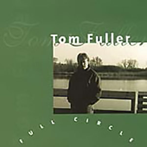 tom-fuller-full-circle